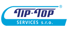 TIP-TOP Services s.r.o.